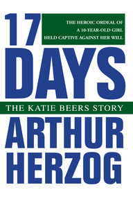 17 Days: The Katie Beers Story