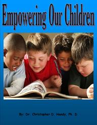 Empowering Our Children