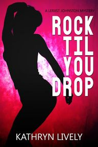 Rock Til You Drop