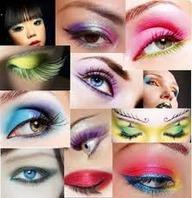 How To Put On Makeup Like A Professional - Mugeek Vidalondon