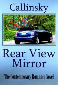 Rear View Mirror The Contemporary Romance