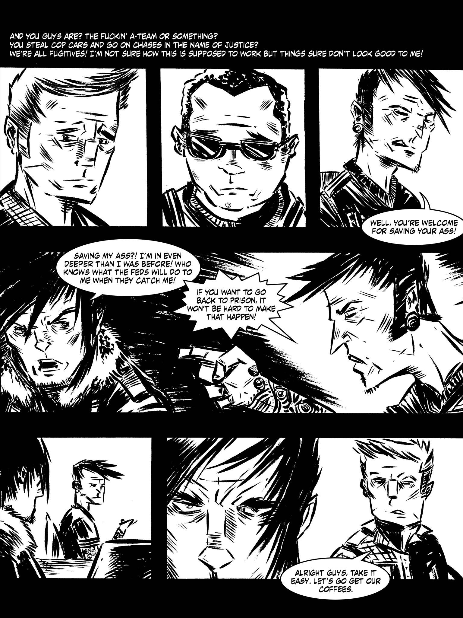 Page #4