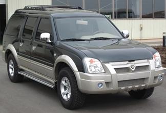 https://www.organicweb.com.au/wp-content/uploads/2009/07/Pyeonghwa-Motors-Corp-Car-2.jpg