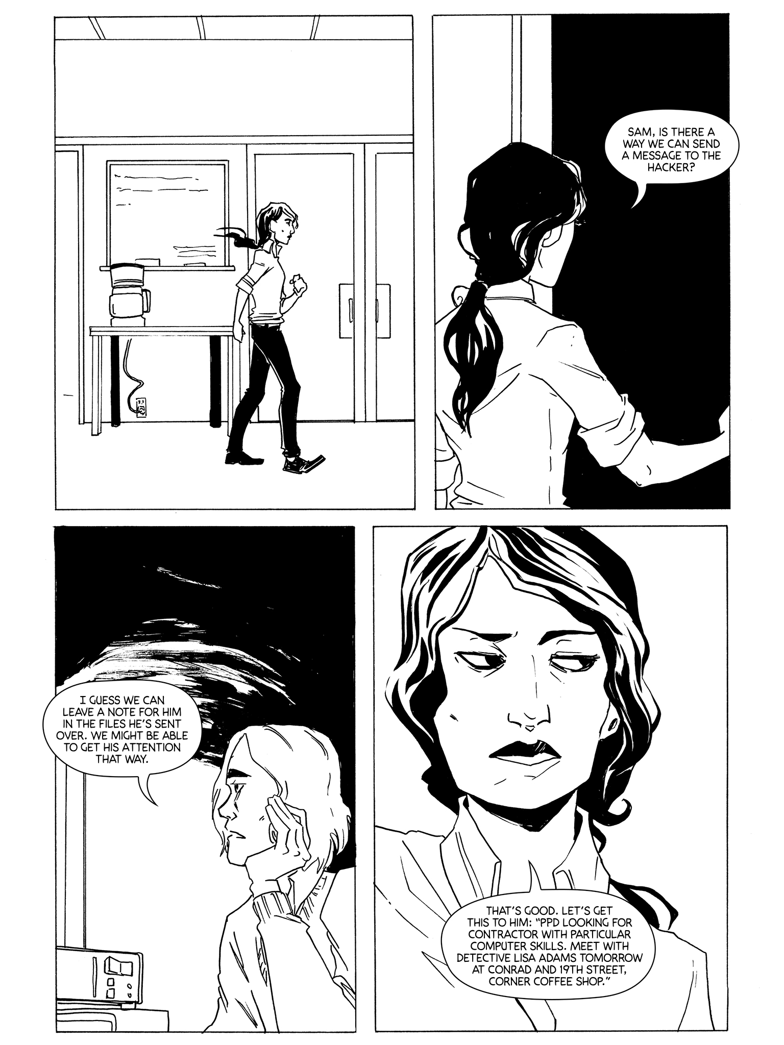 Page #8