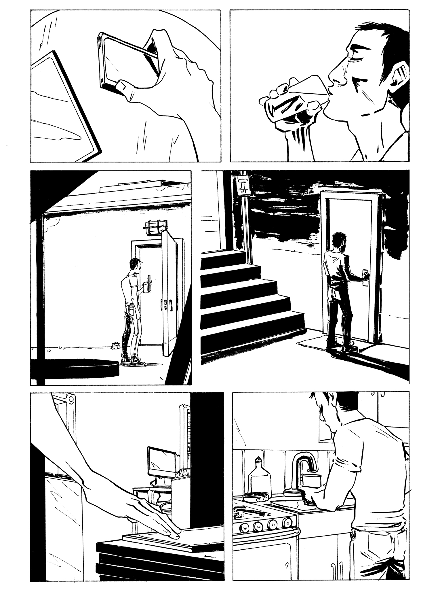 Page #10